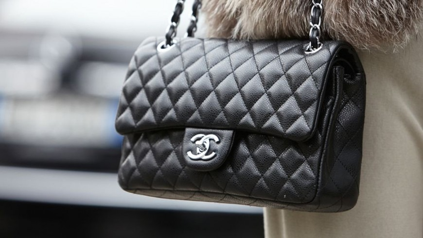 Are Designer Handbags Worth The Investment?