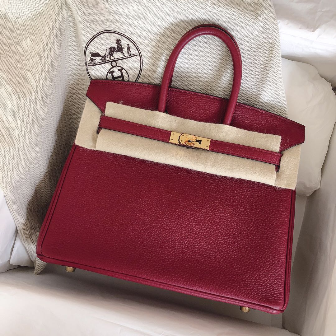 93427405d454 Seconds Boutique - Pre-Loved Luxury Handbags And Fashion