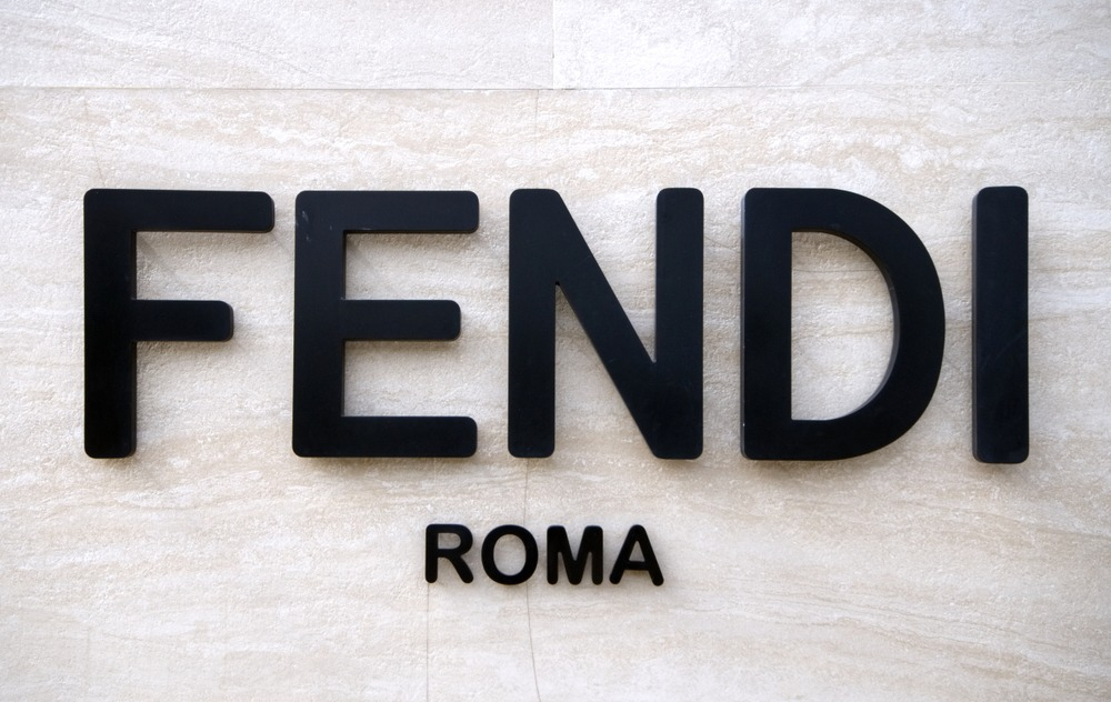 How Fendi Is Storming The Fashion World