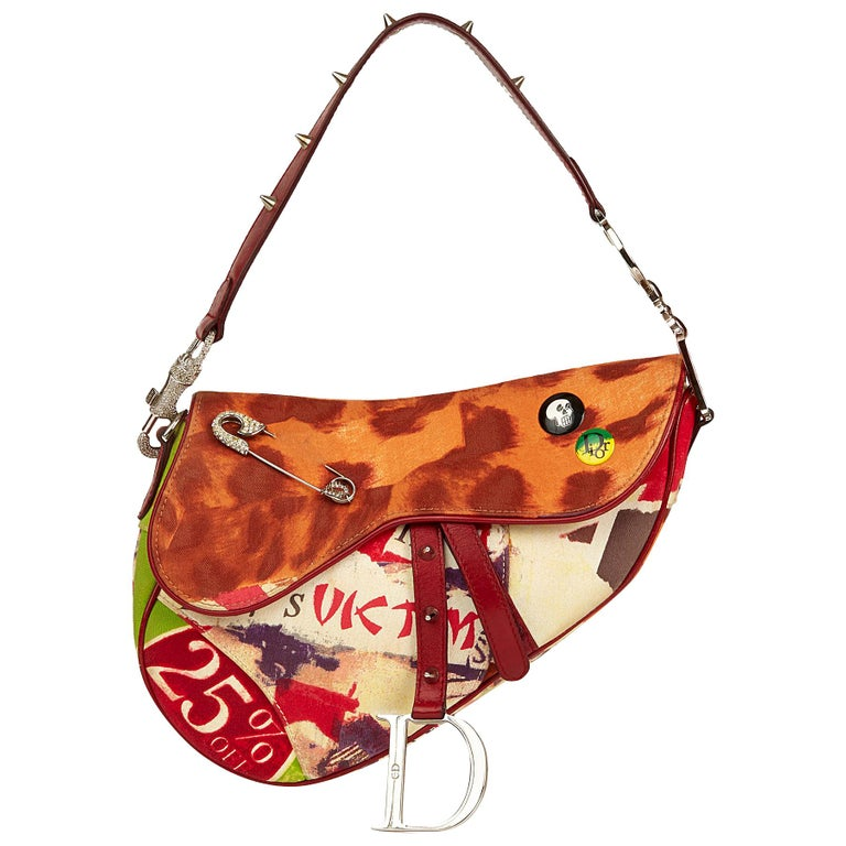 3c489504fa819 Seconds Boutique - Pre-Loved Luxury Handbags And Fashion